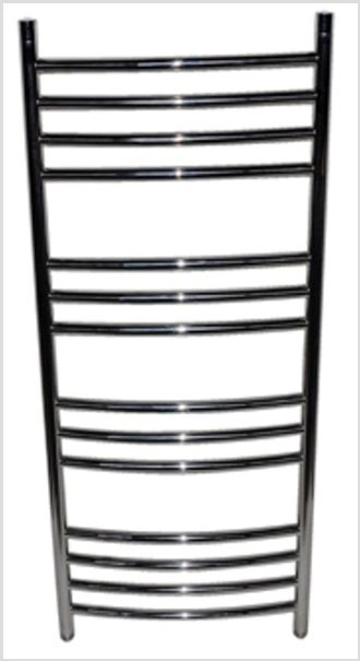 aquater Полотенцесушитель Токио-Элит500/800 00-00000296
