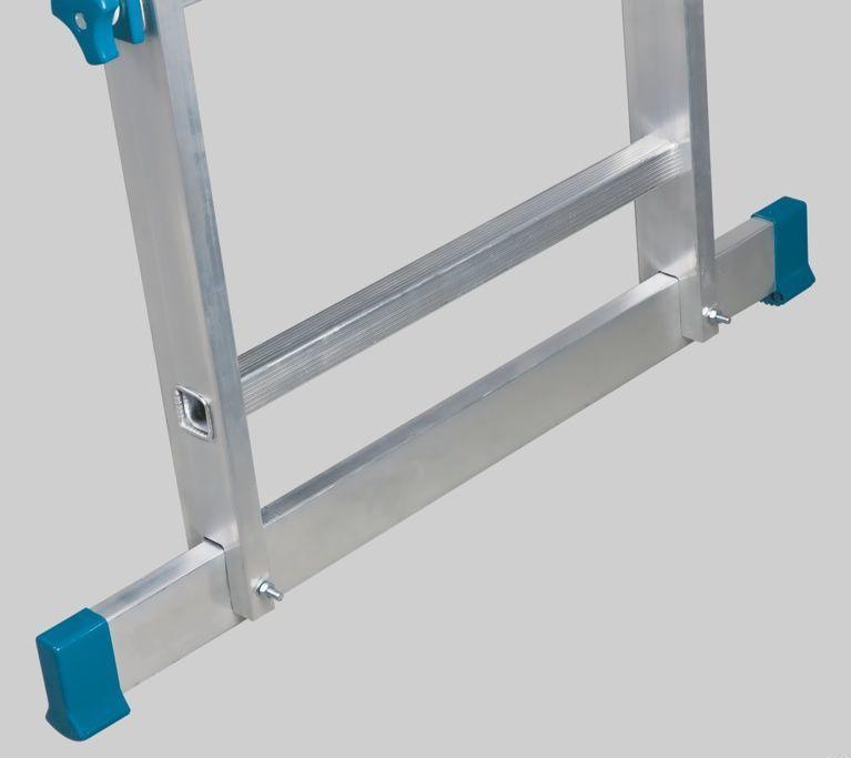 Стабилизатор 60х700 мм для лест 3х6 -7, 2х6 -7