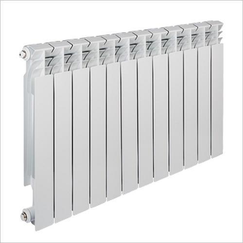 Радиатор биметаллический TENRAD ВМ500/80 12 секций