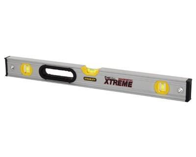 Уровень 1200мм FatMax XL магнитный STANLEY 0-43-649