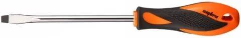 Отвертка BASIC SL8х150 мм намагнич нак