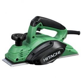 ������� ������������� Hitachi P20ST