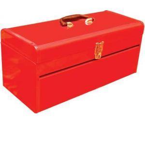 Ящик для инструмента 51х22х22см Энкор ТВ136
