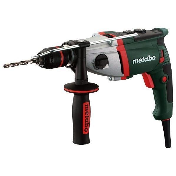 ����� ������� Metabo SBE 701 SP � ����� (600862850)