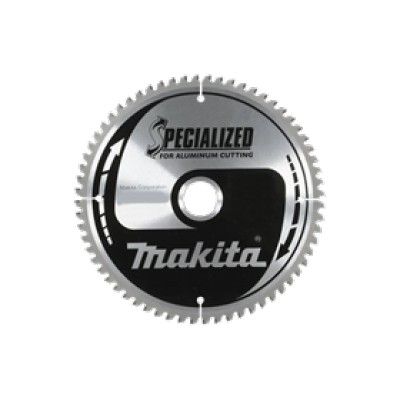 Диск пильный (305x30x2.3 z100) Specialized Makita B-29343