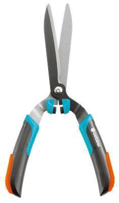 Ножницы для изгороди Gardena Boxwood Comfort 00399-20.000.00