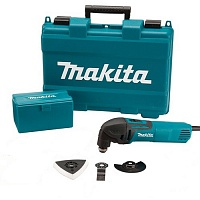 Резак Makita TM3000CX1 кейс TM3000CX1