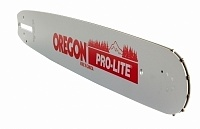 "Шина цепной пилы 15"" Prolite Oregon 158SLBК095"