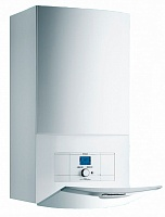 Котел газовый Vaillant atmoTEC Plus VUW 280/5-5 10015261
