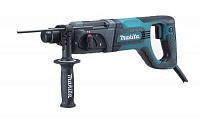 Перфоратор SDS+ Makita HR2475