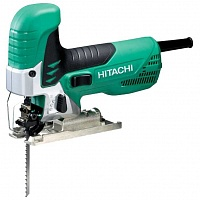 Лобзик Hitachi CJ 90 VAST