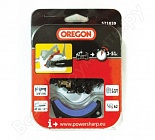 Цепь PowerSharp 3/8 LOW PROFILE Oregon 571039