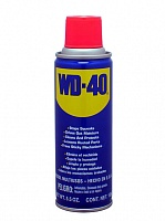 Средство WD-40 многоцелевое150 мл (1/30) WD-0000/4 150 ML