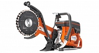 Бензорез Husqvarna K760 CUT-N-BREAK 9671957-01
