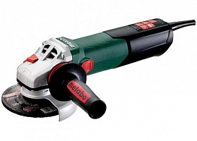 УШМ Metabo 230-2,6 WEA 26-230 MVT Quick 606476000