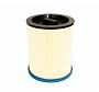 Фильтр для пылесоса kress
