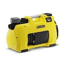 Насос садовый Karcher BP 3 Home Garden*EU 1.645-353