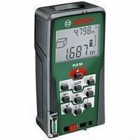 Bosch dle 150 laser инструкция