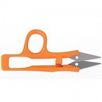 Ножницы для ниток Functional Form Fiskars 859495