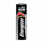 Батарейка Energizer AA Power E300140300